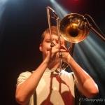 borneo-jazz-festival-experience/