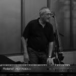 MICHAEL SIMON - PubPhoto - Michael Veerapen-2