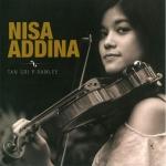 Nisa Addina