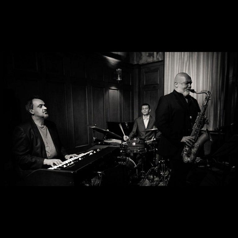 Alberto-Marsico-Trio