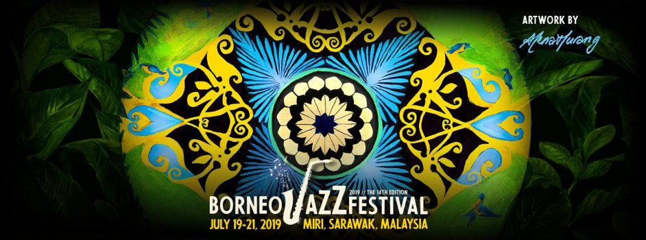 Borneo-Jazz-Fest-New-Website-BG-wSignatureLayer2