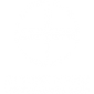 in tune logo